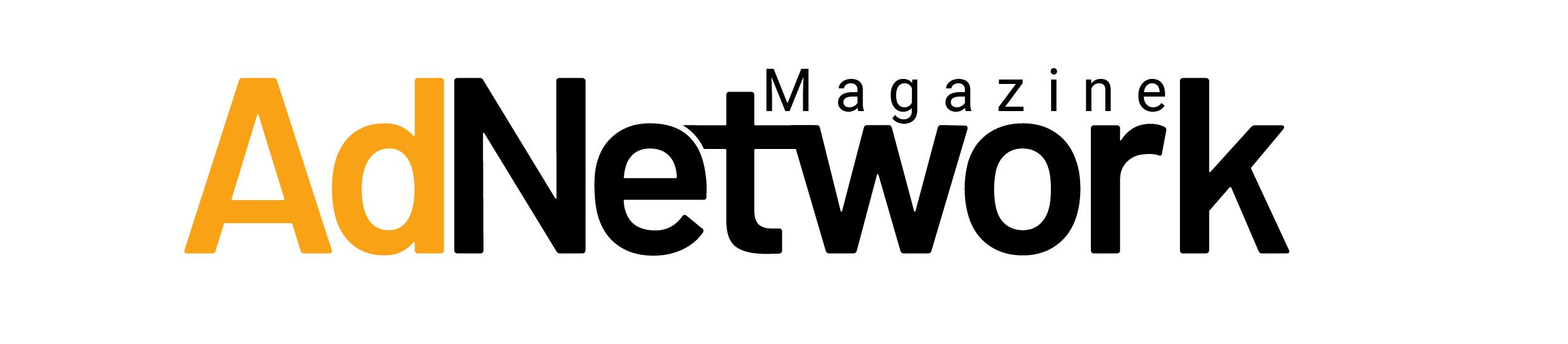 Ad Network Magazine
